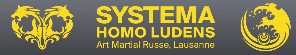 Systema-Lausanne